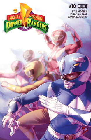 File:BOOM-PowerRangers-010-A-Main.jpg