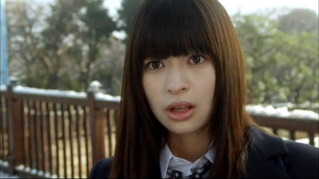 File:Mitsuki in Season Two.jpg