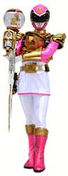 File:Gosei-superpink.jpg