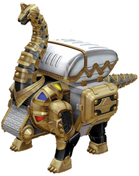 File:Brachiozord Dino Thunder.png
