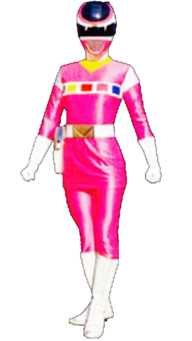 File:Pink Space Ranger & Mega Pink.png