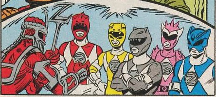 File:Dark Rangers in Comics.jpg