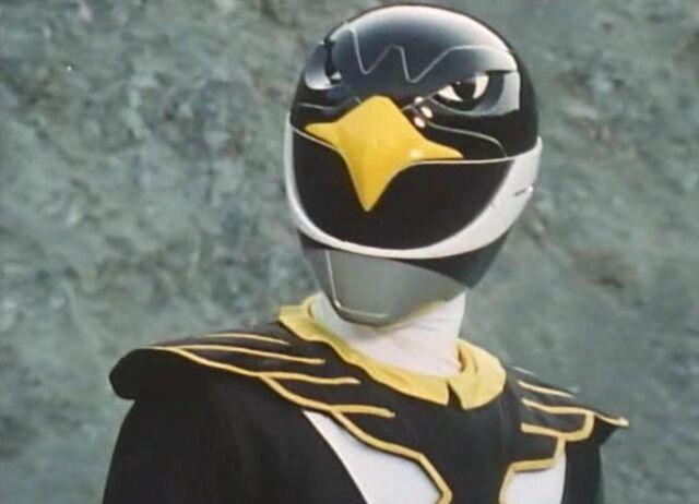 File:Black Condor.jpg