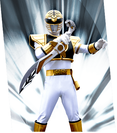 File:Mighty-morphin-white-ranger.png