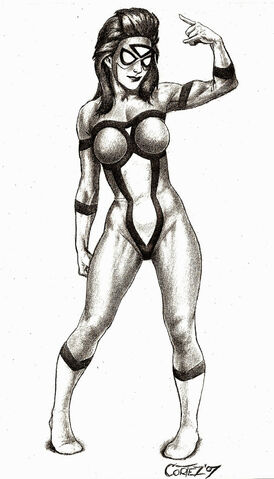 File:Spider Woman 1 by sumo0172.jpg