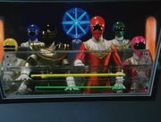 6 Zeo Rangers.jpg