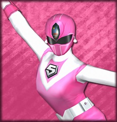 File:Pink Mask (Dice-O).jpg