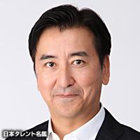 File:Hiroshi Izawa.jpg
