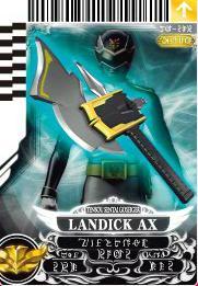 File:Landic Axe card.jpg