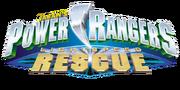 PR Lightspeed Rescue logo.png