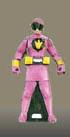 File:AbarePink Ranger Key.png