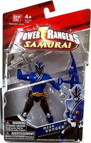 File:Mega Ranger Water.jpg