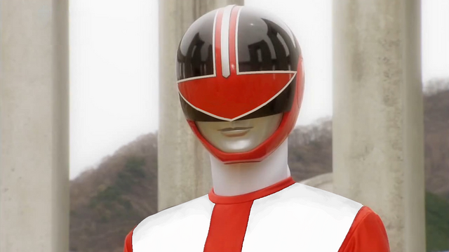 File:TF red ranger super megaforce image.png