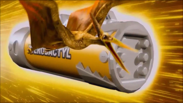 File:PRDC Ptera Zord.png