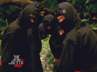 File:Ninja Warriors.jpg