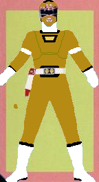 File:Gold Turbo ranger update.png