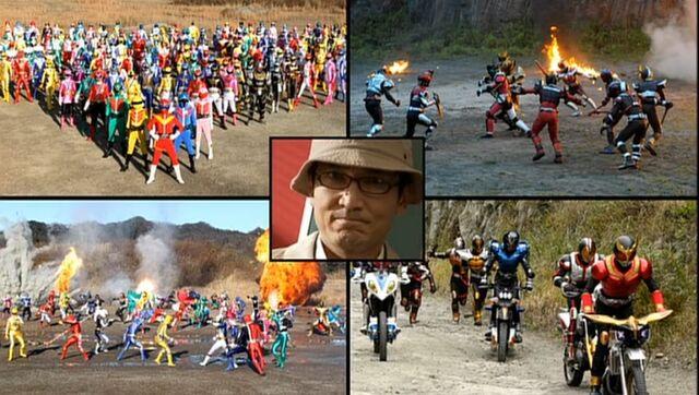 File:Legend War and Rider War.jpg