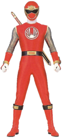 Prns-red.png