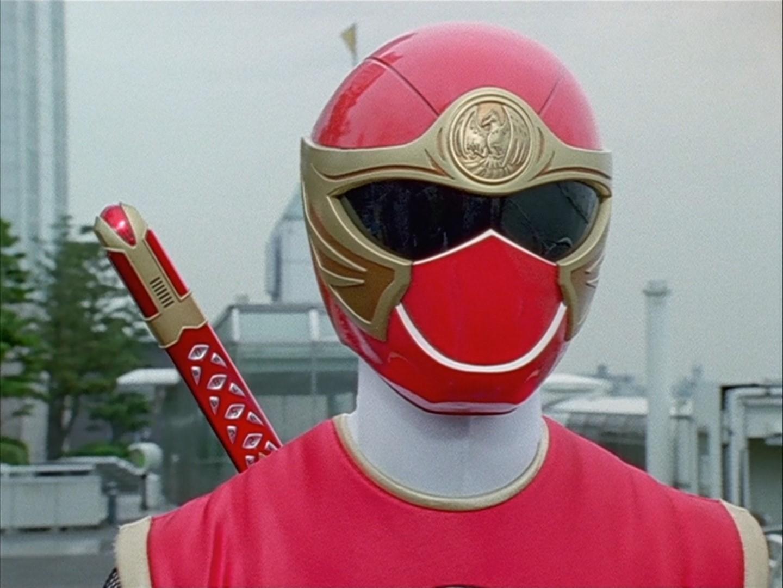 File:Red Wind Ranger.jpg
