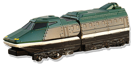 File:Ressha shield.png