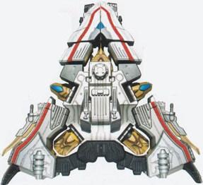 File:TSG-Gosei Ultimate ship.jpg