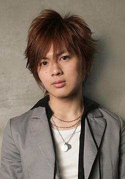 File:Yasuhisa Fukuhara.jpg