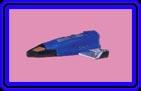 File:Wing4.jpg