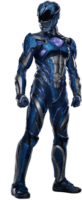 Pr17-blue.png