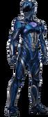 Pr17-blue