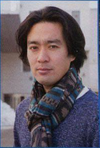 File:Takayuki Shibasaki.png