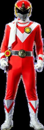 Vul-red