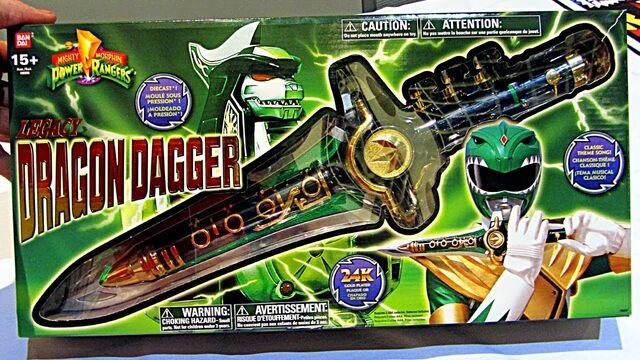 File:MMPR Legacy Dragon Dagger.jpeg