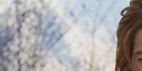 Eiji Takaoka