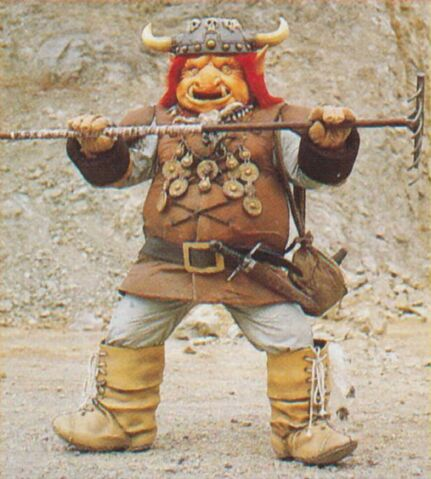 File:MMPR Gnarly Gnome.jpg