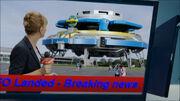 PRNS - Astro Zord