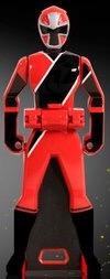 File:Dark AkaNinger Ranger Key.jpg