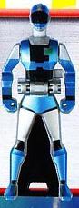 File:Jiban Metal Hero Key.jpg