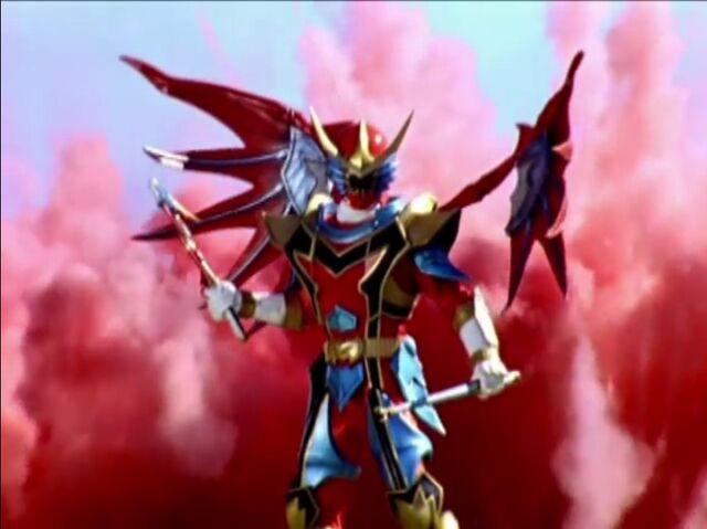File:Mystic Force Ep 25.jpeg