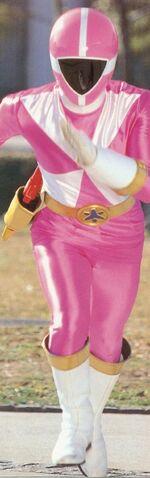 File:Normal pink (4).jpg