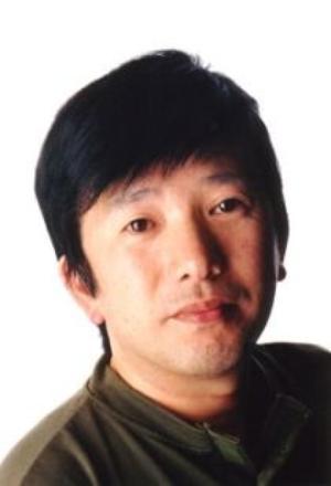 File:Shigeru Nakahara.jpg