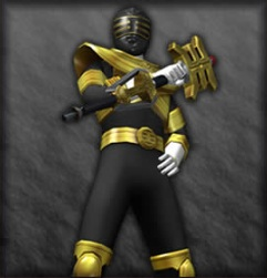 File:KingRanger (Dice-O).jpg