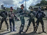 PRSPD A-Rangers.jpg