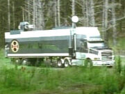Prns-ar-mobilecc