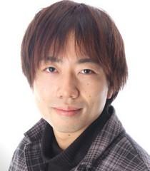 File:Hironori Kondō.jpg