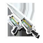 ToQ Blaster