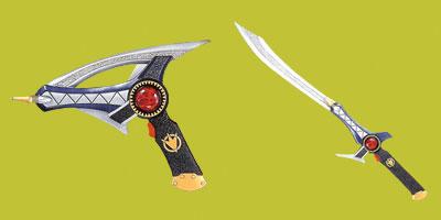 File:Aba-ar-laser.jpg
