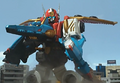 Another Seaick Gosei Great