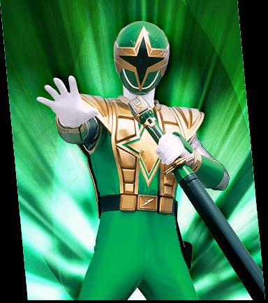 File:Ninja-storm-green-ranger.png