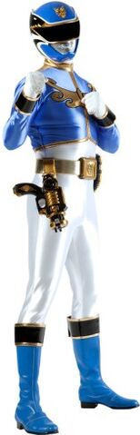 File:Blue-power-rangers-megaforce-lifesize-standup-poster.jpg