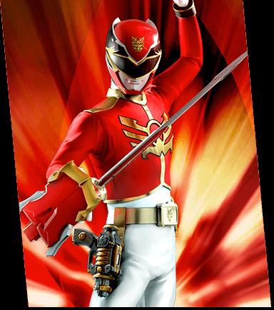 File:Megaforce-red-ranger.png